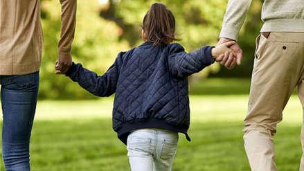 La adopción es un derecho del niño y no del adulto, advierte experta