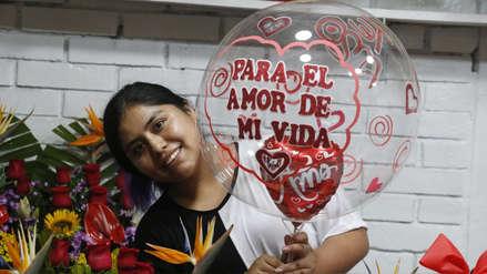 San Valentín: ¿Cómo ahorrar en pareja? [AUDIOS]