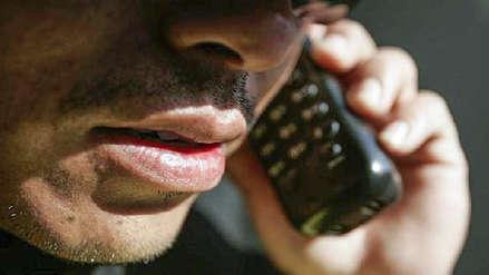 Recomendaciones para evitar estafas telefónicas en Essalud [AUDIOS]
