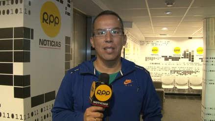 Amigos de Daniel Peredo comparten anécdotas a 2 años de su partida [AUDIOS]