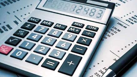 ¿Cómo pagar menos impuestos? [AUDIOS]