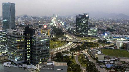 ¿Cómo constituir una empresa en el Perú? [AUDIOS]