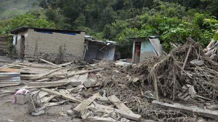 ¿Qué hacer?: Ingemmet determinó 45 zonas críticas propensas a huaicos en Tacna y 81 en Cusco [Audiogalería]