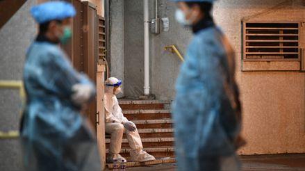 Irán detuvo a 24 personas acusadas de propagar rumores sobre el coronavirus
