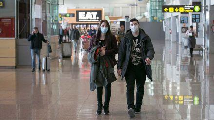 A propósito del coronavirus: ¿Debemos preocuparnos?