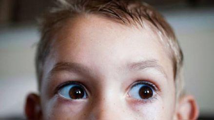 Regreso a clases: 10 consejos para detectar enfermedades oculares en niños
