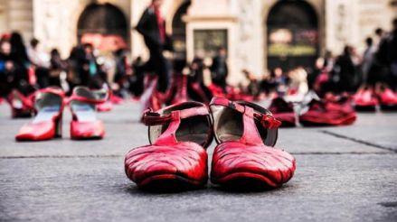 Feminicidios y sociedad: ¿Cómo concientizar desde temprana edad?