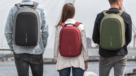 De regreso a clases: qué puedes encontrar en Amazon para equipar tu mochila geek