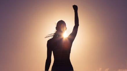 Día Internacional de la Mujer: ¿Cómo crear mujeres fuertes?