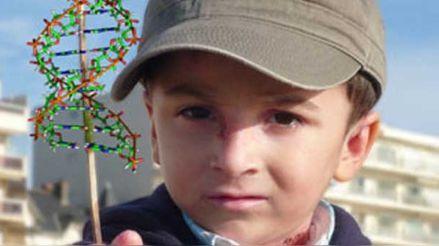 Día de las Enfermedades Huérfanas (ERH): Conoce más sobre estas patologías y su incidencia en el Perú