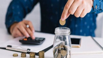 ¿Cómo inculcar una cultura financiera a los hijos?