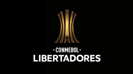 Copa Libertadores 2020 EN VIVO: así se mueve las tablas de posiciones tras el reinicio del torneo continental