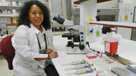 Columnista invitada | ¿Por qué no somos más las mujeres en la Ciencia? - por Beatrice Avolio