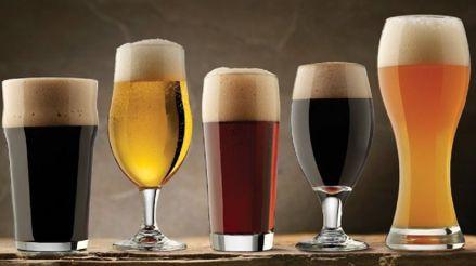 Cervezas artesanales: ¿Cuál es su consumo entre los peruanos? [Audiogalería]
