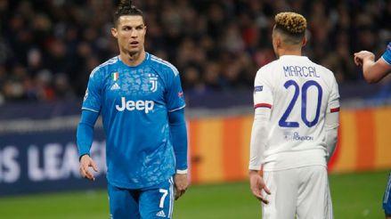 Coronavirus: UEFA suspendió la Champions League y Europa League por el covid-19, según prensa | RPP Noticias