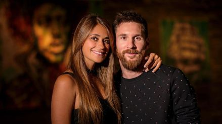 Lionel Messi: Antonela Roccuzzo hizo un pedido especial por el coronavirus