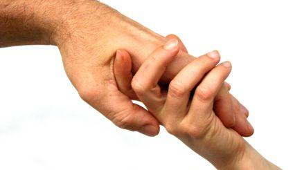 Cuidados paliativos: trabajamos por el propósito y esperanza frente a la muerte
