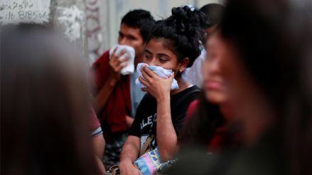 Coronavirus: ¿Por qué es importante que se cumpla la cuarentena obligatoria?