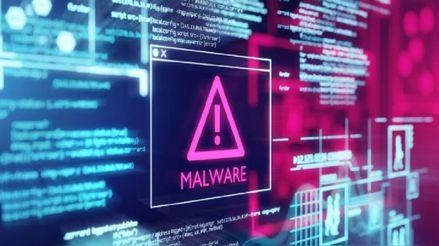 Hackers atacan agencia de salud de EE.UU. en medio de una pandemia de COVID-19