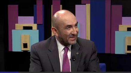 Coronavirus: Elmer Huerta responderá preguntas sobre el COVID- 19 en nuevo programa especial