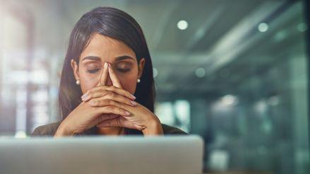 Trabajo desde casa: Consejos para evitar dolencias musculares y cuidar el estado físico