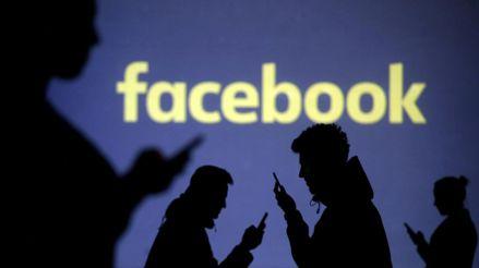 Coronavirus: Facebook dará ayuda económica a sus trabajadores y a pequeñas empresas