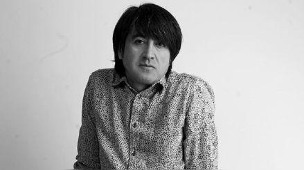 Toño Jáuregui presenta su nueva canción durante cuarentena por coronavirus