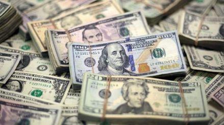 Tipo de cambio: Este es el precio del dólar esta mañana