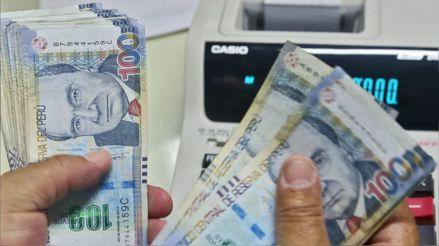 Reprogramación de deudas: ¿Qué tipos de préstamos están incluidos? [Audiogalería]