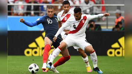 FIFA subirá a YouTube los partidos completos de los mundiales para verlos desde casa