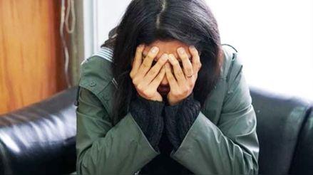 ¿Cómo enfrentar la ansiedad y depresión durante la cuarentena? [AUDIOS]