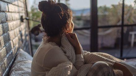 ¿Cómo afrontar los trastornos sociales ante la cuarentena?