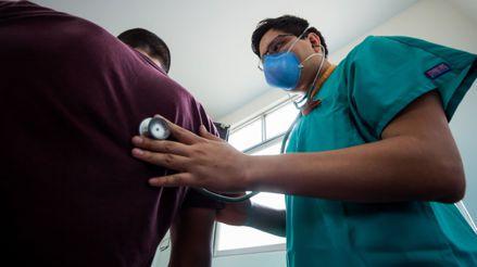Coronavirus: Recomendaciones para pacientes diagnosticados con tuberculosis