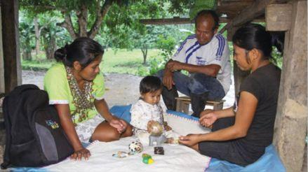 Estado de emergencia: Lanzan campaña #YoMeSumo para ayudar a las familias más vulnerables [AUDIOS]