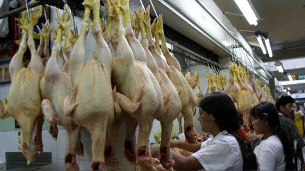 Coronavirus en Perú: Precio del pollo cayó a su menor nivel