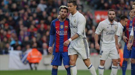 Lionel Messi y Cristiano Ronaldo: las donaciones de los deportistas para combatir el coronavirus