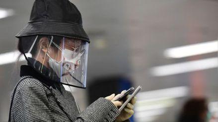 China cerrará entrada a la mayoría de extranjeros para cortar cualquier rebrote de coronavirus