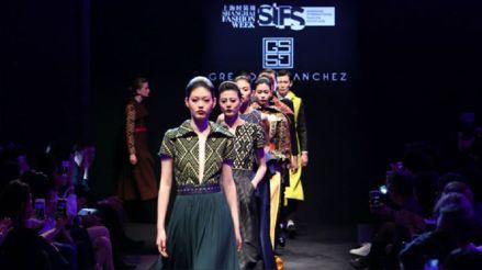 La moda en jaque por el coronavirus: Canceladas la Fashion Week y la Semana de Alta Costura de París