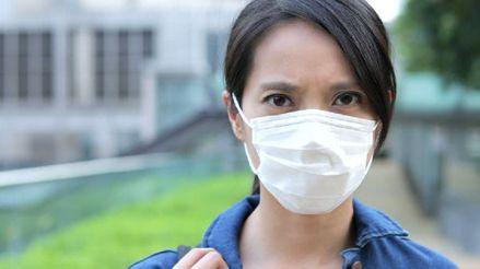 Coronavirus: Así deben ser las mascarillas que pueden ser confeccionadas en casa y por las pymes