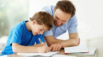 Guía de padres: Recomendaciones para ayudar a los niños a sobrellevar la  cuarentena