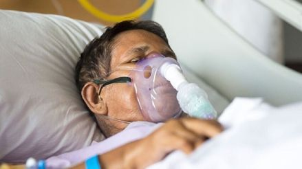 Coronavirus: ¿Qué respiradores necesitan nuestros hospitales para los pacientes COVID-19?