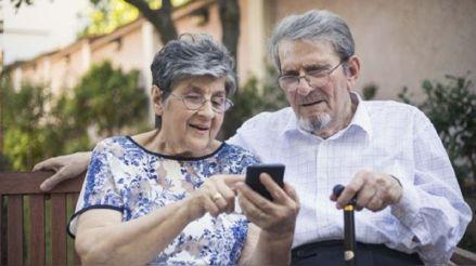Cuarentena: ¿Qué cuidados debemos tener con los adultos mayores en casa?