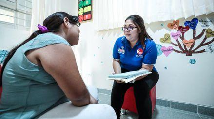Colegio de Psicólogos del Perú atenderá consultas de salud mental vía telefónica [Audiogalería]