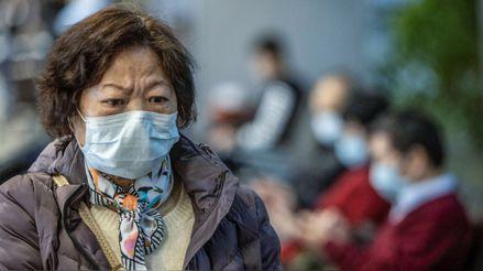 Wuhan abre puertas solo a quienes demuestren científicamente que no son portadores del virus, afirma periodista