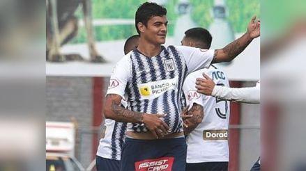 Carlos Beltrán se refirió a la posible reducción de sueldo de Alianza Lima
