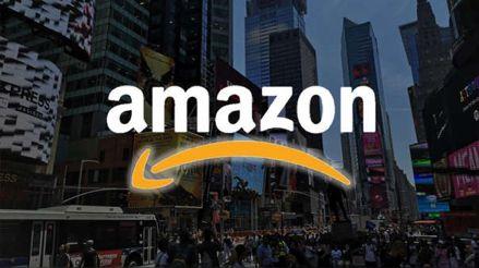 Otra baja más: Amazon demorará la llegada del Prime Day debido a la epidemia de coronavirus