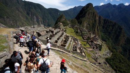 Mincetur estima que el turismo caerá en un 90% en el mes de abril [AUDIOS]