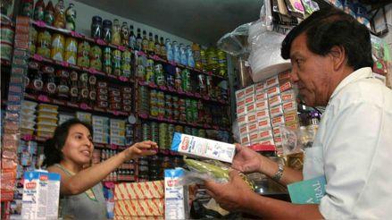 Restricciones en horarios ponen en desventaja a bodegas de supermercados [AUDIOS]