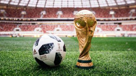 ¿Pagó sobornos para realizar el Mundial 2018? Así respondieron en Rusia