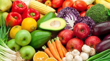 ¿Qué alimentos debemos comer para fortalecer nuestro sistema inmunológico? [AUDIOS]